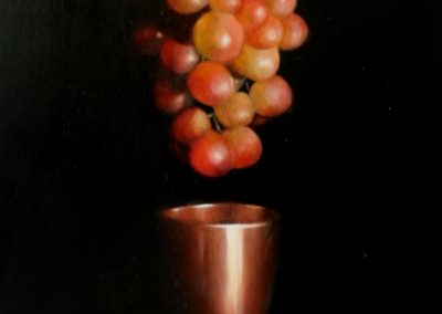 Grape Line